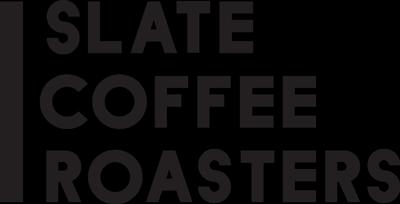 Slate Coffee Roasters