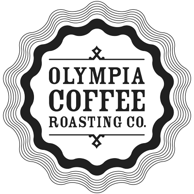 Olympia Coffee Roasting
