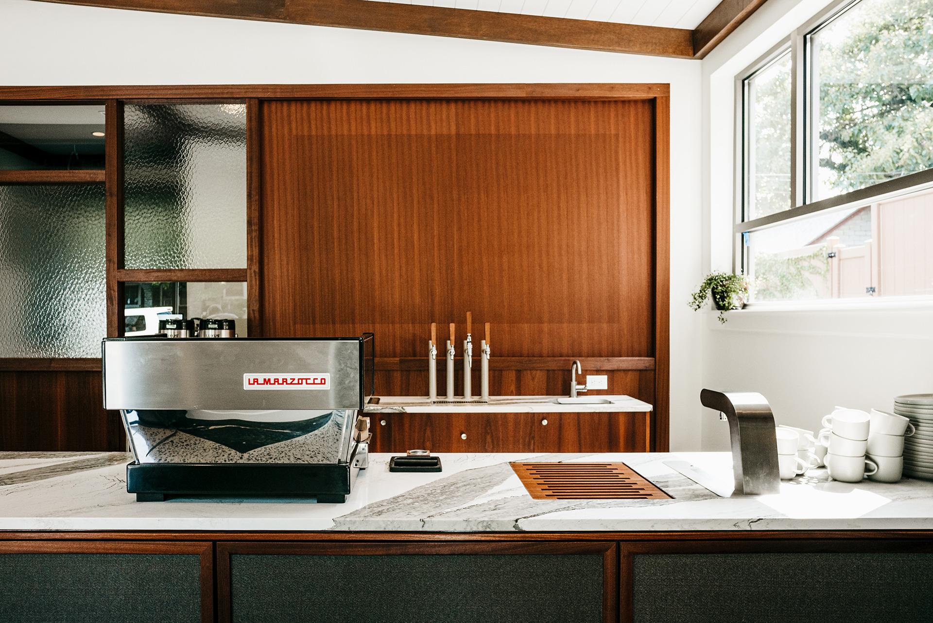 passenger coffee lancaster pennsylvania